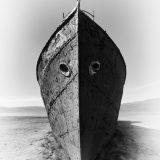 Gawking Ship