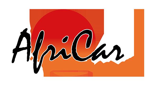 www.africar-carhire.com