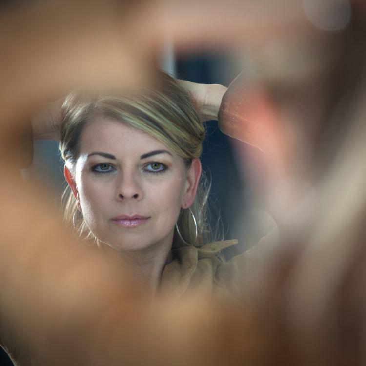 Isgaard im Spiegel 1