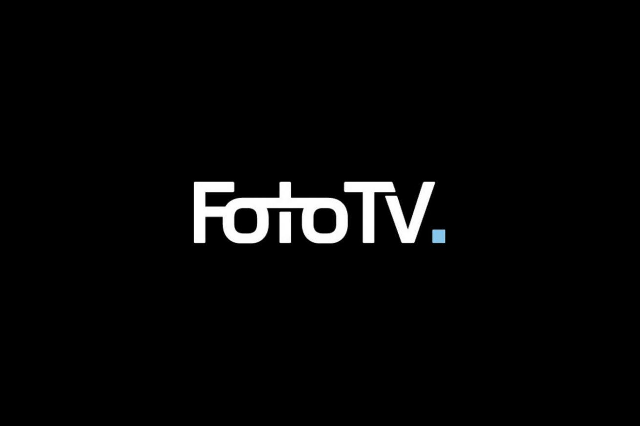 FotoTV_weiss_rgb_0.img_assist_custom