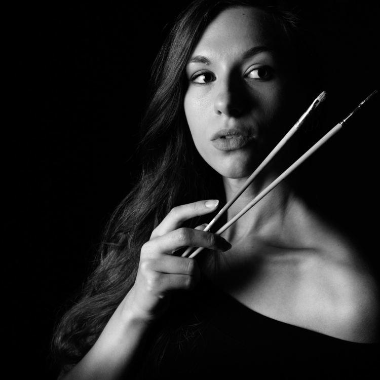 Elisa Fuchs (Artist)